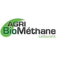 Agribiométhane Carburant