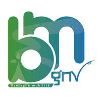 Bretagne GNV Mobilité