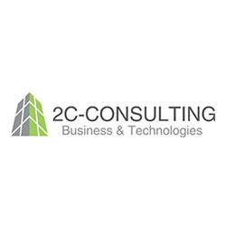 2C-Consulting