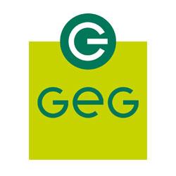 Gaz Electricité de Grenoble