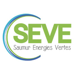Saumur Energies Vertes