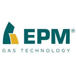 EPM Gas Technology
