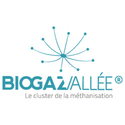 Biogaz Vallée
