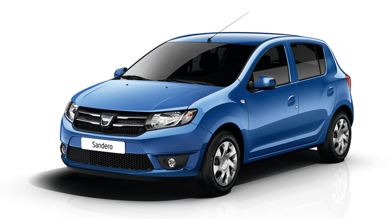 dacia sandero gpl voiture gpl prix performances autonomie consommation. Black Bedroom Furniture Sets. Home Design Ideas