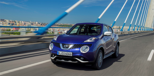 nissan juke gpl voiture gpl prix performances autonomie consommation. Black Bedroom Furniture Sets. Home Design Ideas