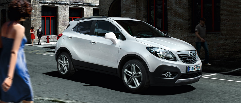 opel mokka gpl voiture gpl prix performances autonomie consommation. Black Bedroom Furniture Sets. Home Design Ideas