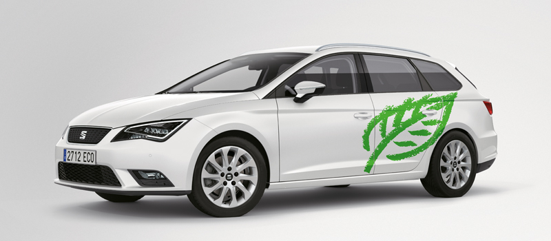 seat leon tgi ecofuel voiture gnv prix performances autonomie consommation. Black Bedroom Furniture Sets. Home Design Ideas