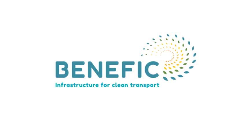 Belgique : l'appel à projets Benefic finance les stations GNV