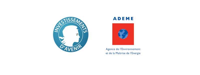 AAP Innovation ADEME : de nouvelles opportunités pour le GNV et le biogaz