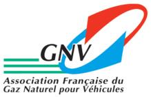 GNV & transition �nerg�tique � L�AFGNV appelle au d�veloppement de la fili�re
