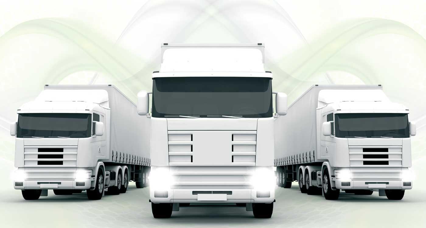 Camions GNV : consommations et émissions réelles au coeur d'un nouveau rapport d'Equilibre