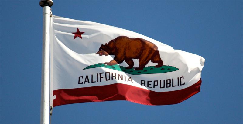 Californie – 10 millions de dollars pour financer les véhicules GNV