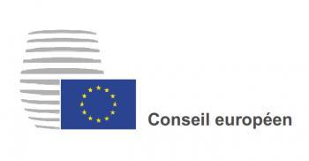 Plan Climat 2030 - Le Conseil Europ�en veut des �nergies renouvelables dans les transports