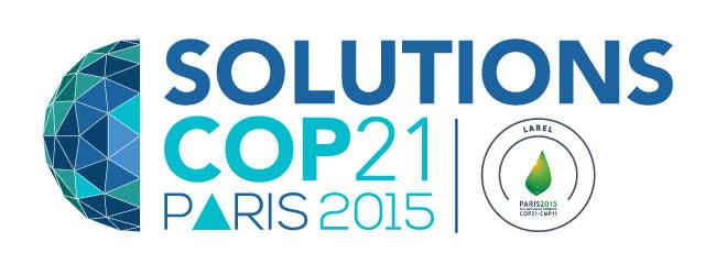 COP21 : la mobilité GNV anime les débats