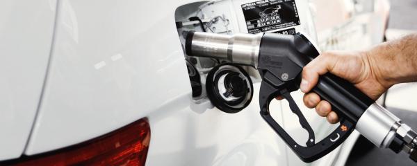 Gaz naturel & carburants alternatifs � La Directive europ�enne publi�e au Journal Officiel