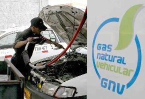 Les ventes de GNV poursuivent leur progression en Colombie