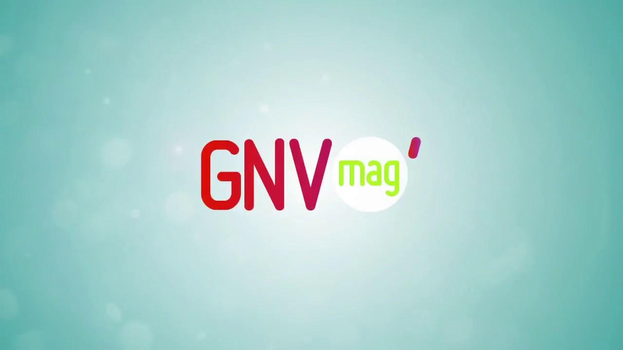 Le Député Damien Pichereau à l'honneur de la 6e édition du GNVMag