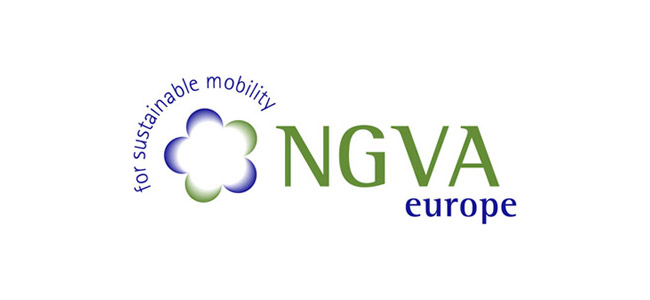 Les enjeux europ�ens du GNV expliqu�s par Matthias Maedge, Secr�taire G�n�ral de NGVA Europe