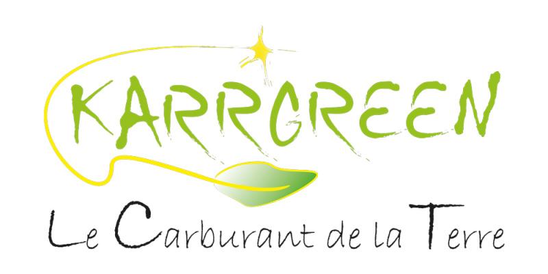 Cap sur le bioGNV en Bretagne � Entretien avec Marc Le Mercier, Directeur de LIGER