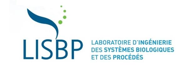 BioGNV � Le LISBP pr�sente un nouveau proc�d� de production � partir de fumier agricole