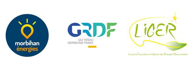 Les professionnels du Morbihan mobilisés en faveur du GNV & du bioGNV