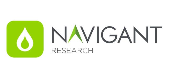 Etude : plus de 39000 stations GNV dans le monde d'ici 2026