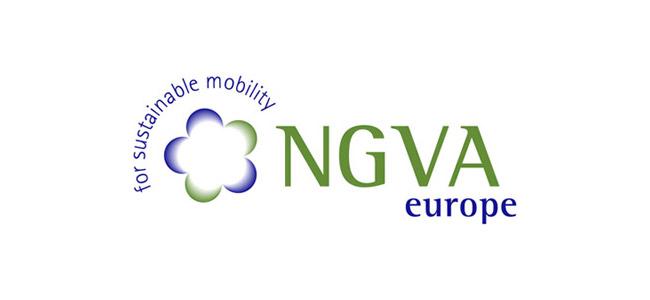 Matthias Maedge devient Secrétaire Général de NGVA Europe