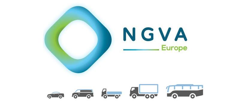Paquet mobilité : NGVA Europe plaide pour une approche du puits à la roue