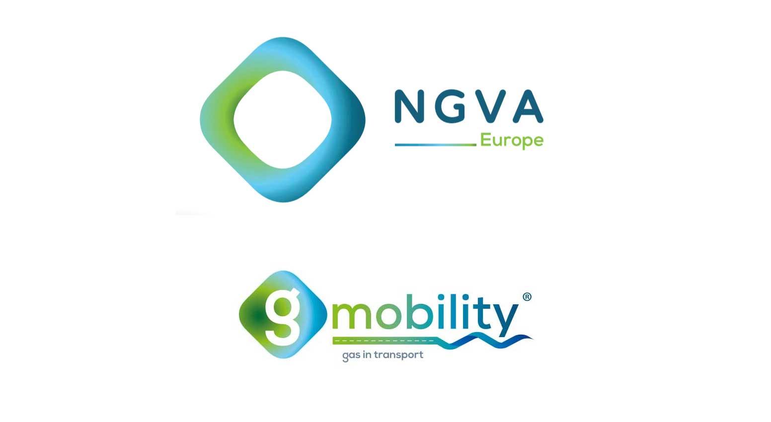 NGVA Europe : cinq recommandations pour le développement du GNV