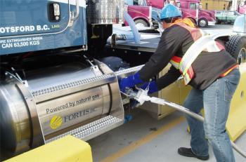 Gaz naturel - La Pennsylvanie lance un nouveau programme de financement