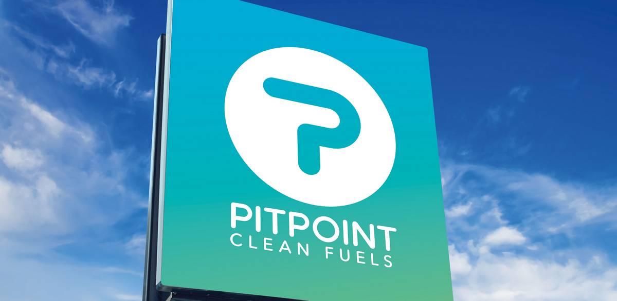 Pays-Bas : PitPoint va alimenter en gaz vert les bus d'EBS