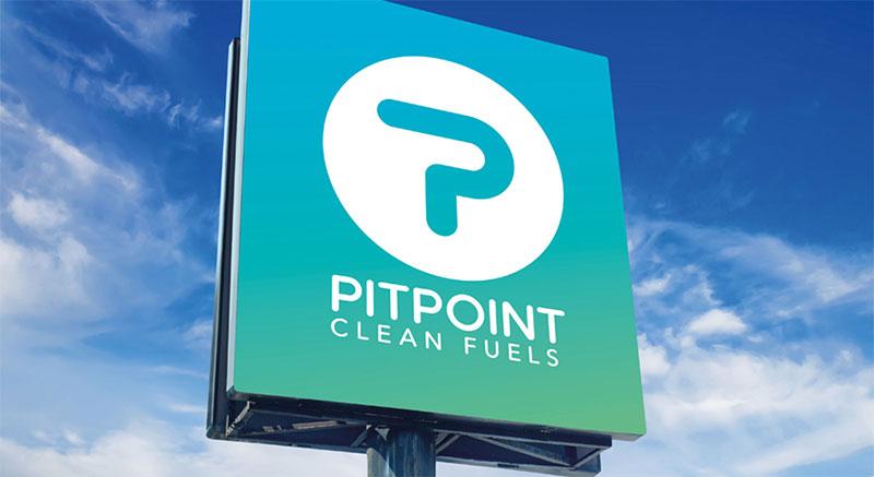Stations GNV : PitPoint prêt à investir la France ?