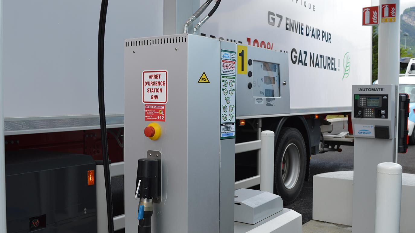 Nouveaux véhicules et outil d'aide à la décision - les dernières infos du projet Equilibre