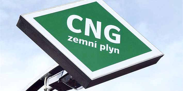 Carburants alternatifs : l'Europe va financer le plan de déploiement Tchèque