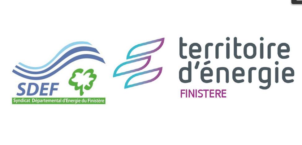 Finistère : le SDEF lance un marché AMO pour ses futures stations GNV