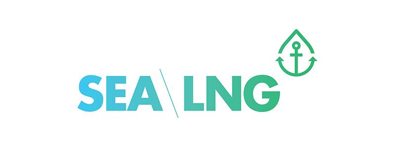 La Société Générale rejoint la coalition SEA/LNG