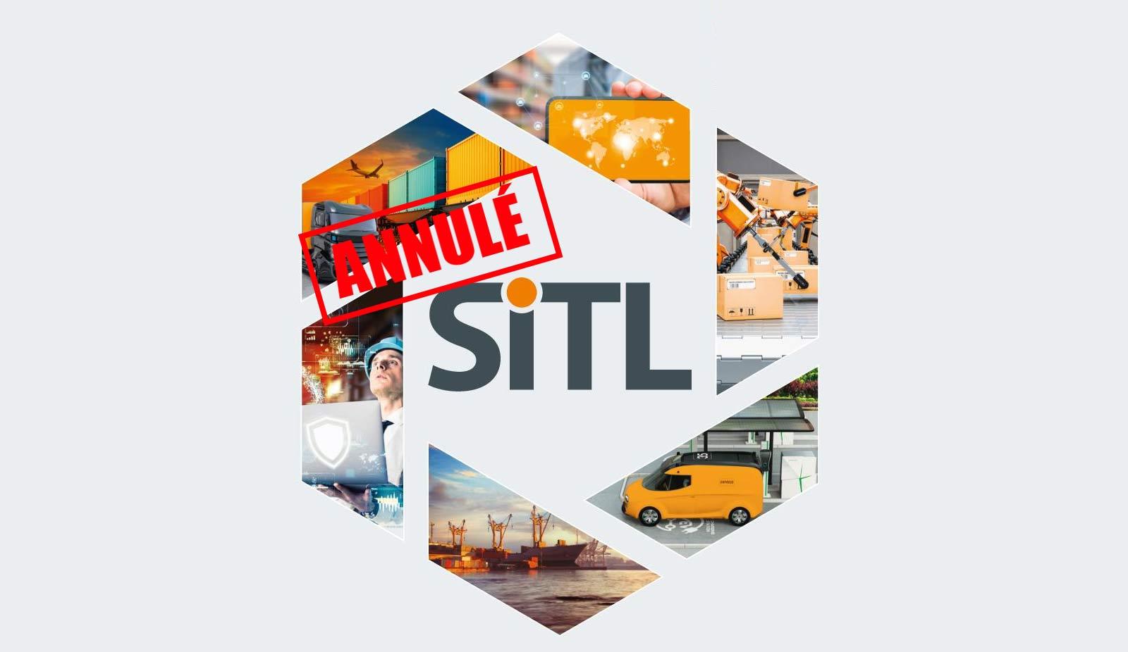 La SITL 2020 reportée au mois de juin