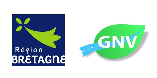 La Bretagne inaugurera sa premi�re station bioGNV le 19 mai � Locmin�