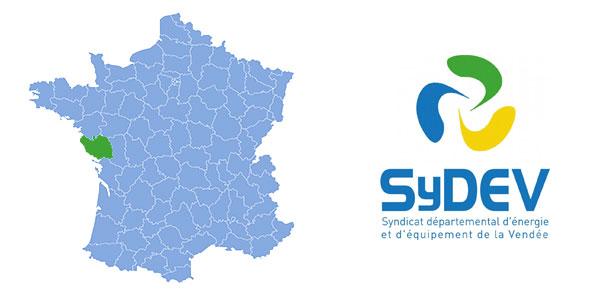 Vendée : le déploiement de stations GNV et bio-GNV à l'étude