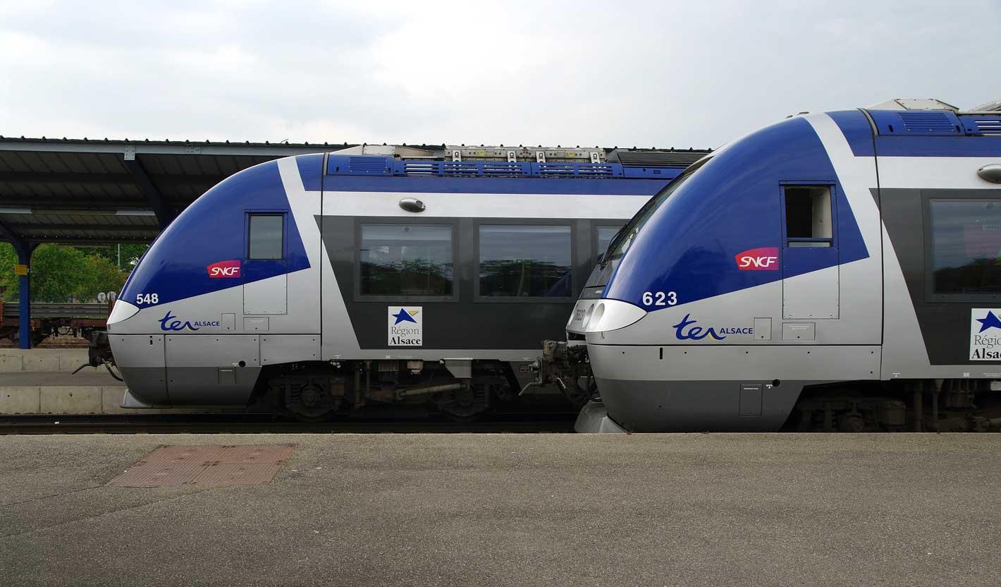 Etude d'impact de la filière TER bioGNV française sur l'emploi