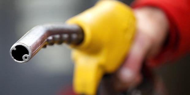 Voiture GNV : une solution au DieselGate ?