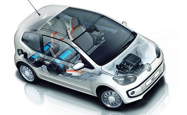 Maine et Loire : le SIEML valide l'acquisition de 17 véhicules GNV
