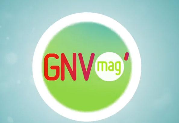 L'AFGNV présente le troisième numéro de son GNVMag